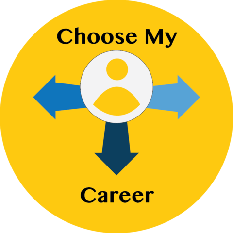 Choose My Career