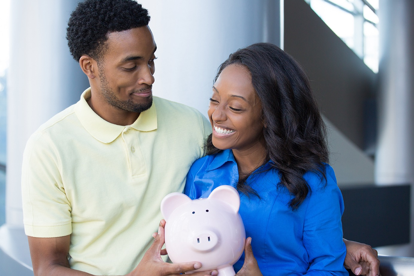 5 Financial Aid Tips for Parents (from a Parent)